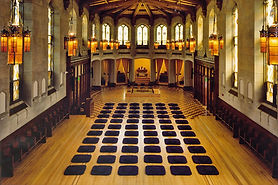 Meditation-Hall_cushion-setup.jpg