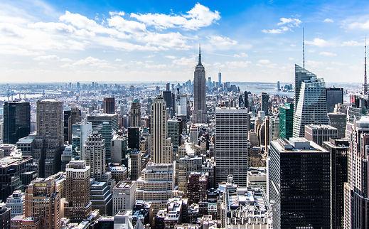 NYC-skyline-2.jpg