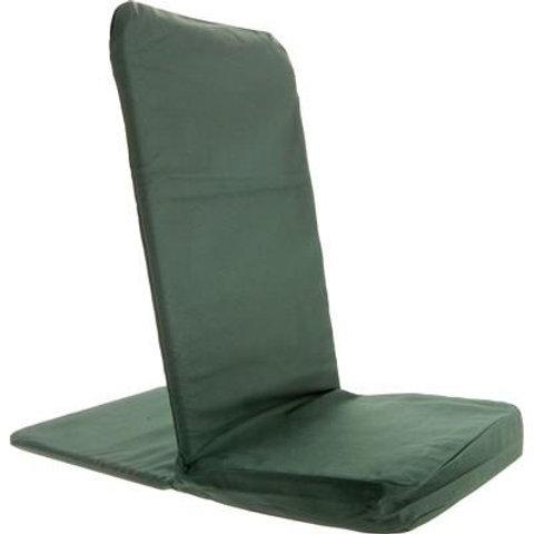 Back Jack Meditation Folding Chair