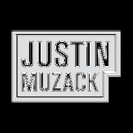 JM Logo white vector.png