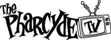 The-Pharcyde-TV-Logo.png