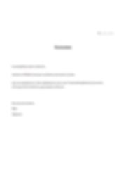 20150618-modele-procuration-1.png