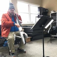 ben with electric cello.jpg