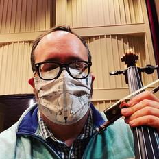 cello mask.jpg