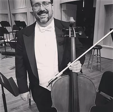 ben with cello b&w.jpg