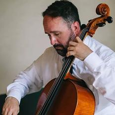 Ben with cello 2.jpg