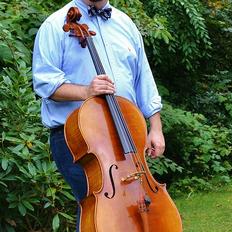 Ben with cello.jpg