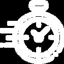 clock (2).png