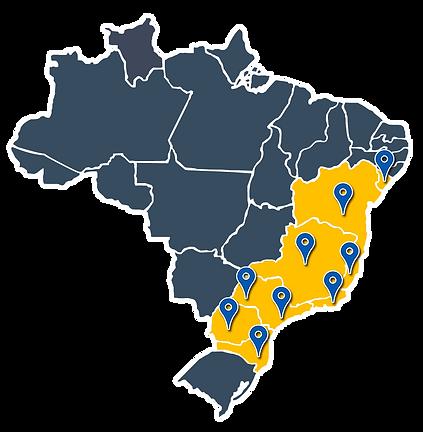 Mapa Com Cidades.png