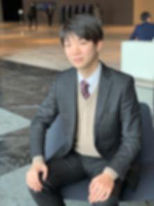 千代田さん1.jpg
