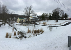 Hse Snow.jpeg