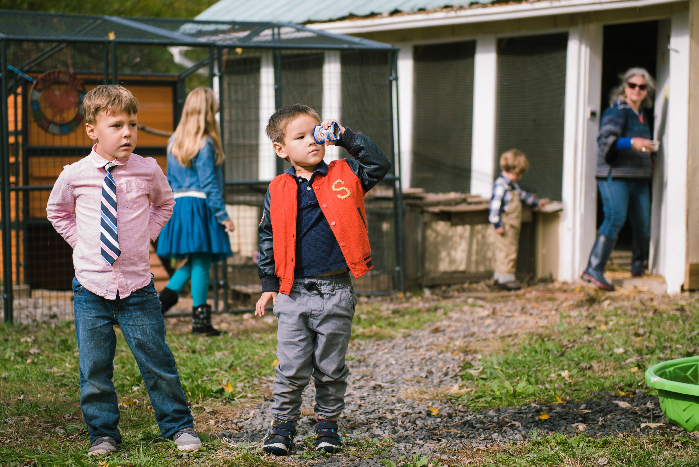 Kids by Coop.jpg