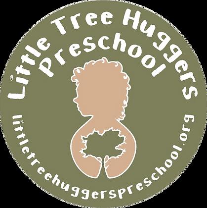 LTH Preschool 1.png