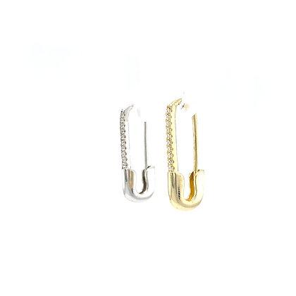 Serge earring