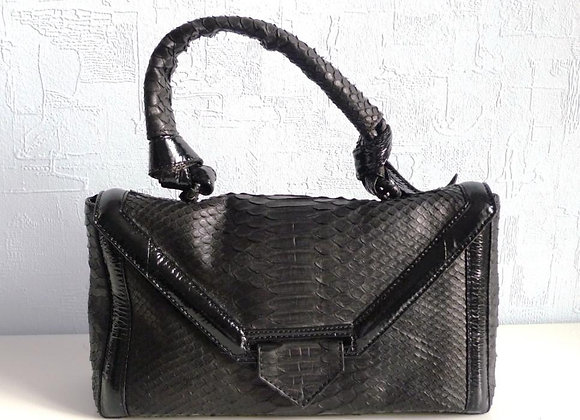 Samantha bag Standard