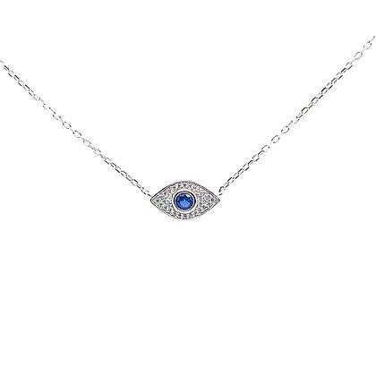 Mykonos necklaces