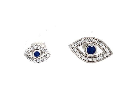 Roshi earrings