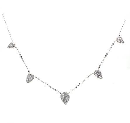 Miami necklaces