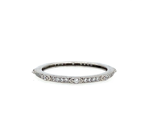 Maisel ring