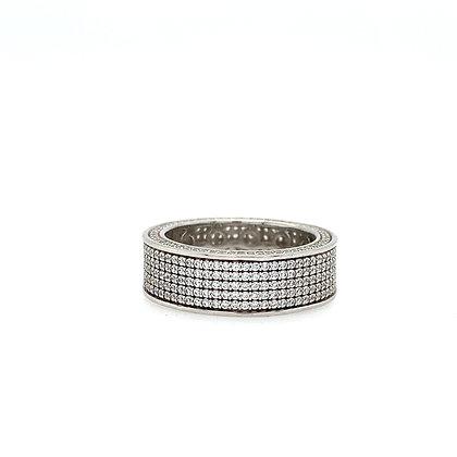 JZAR ring