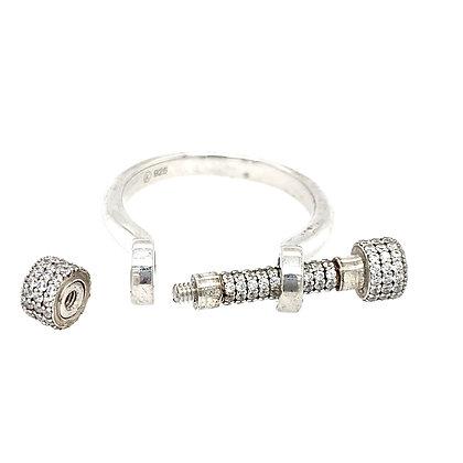 J&Co ring