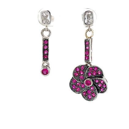 Pamella earrings