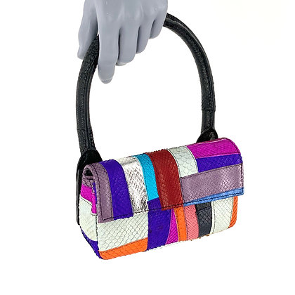 CITY bag limited edition versions