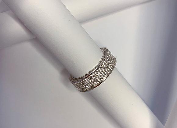 Jacob One ring