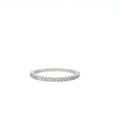 Day time ring