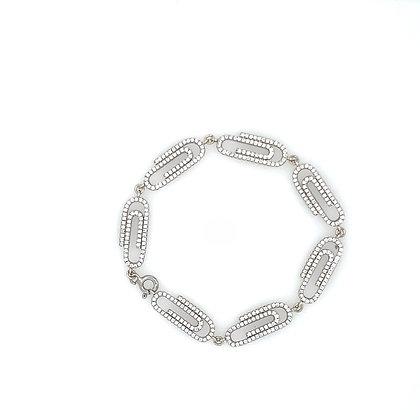 Jacob bracelet