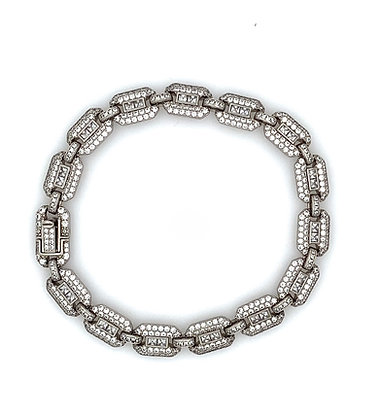 Capri bracelet