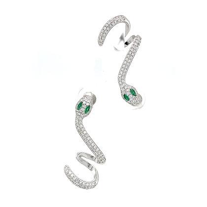 Janna earring