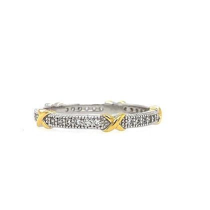 Martin ring