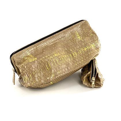 JANNA clutch/bag