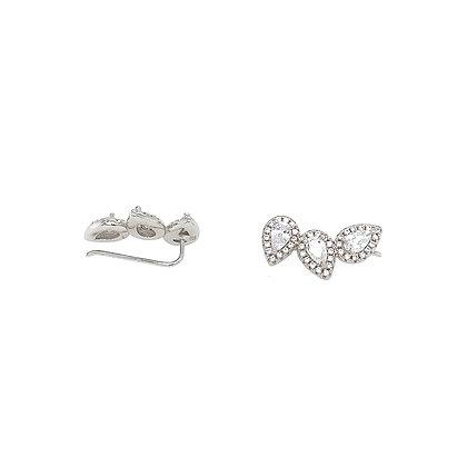 Darina earrings