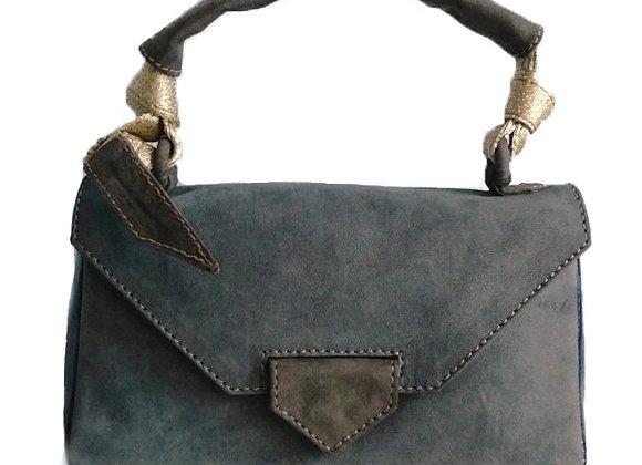 Samantha bag Mini