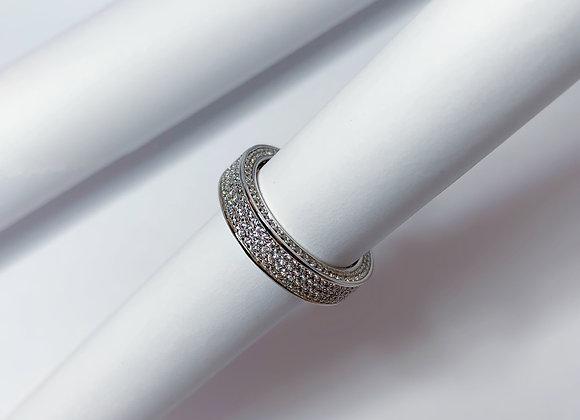 Jacob ring