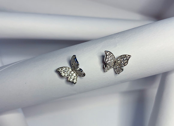 butterflyes earnings