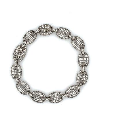 Jim bracelet