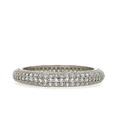 KSU ring