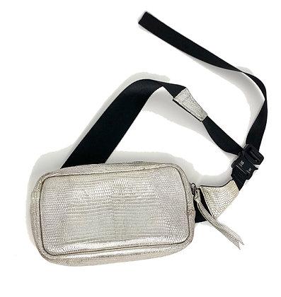 JZAR belt bag