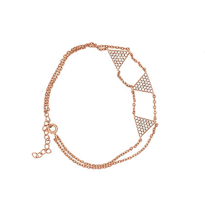 TR bracelet