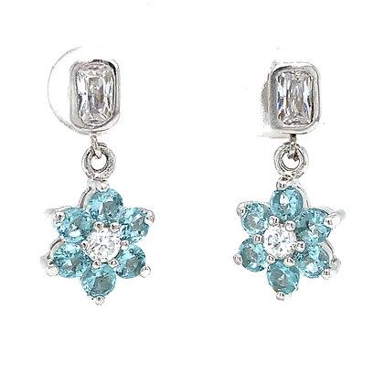 Roberta earrings