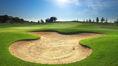 Messaging Sample - Golf - Talent Stu