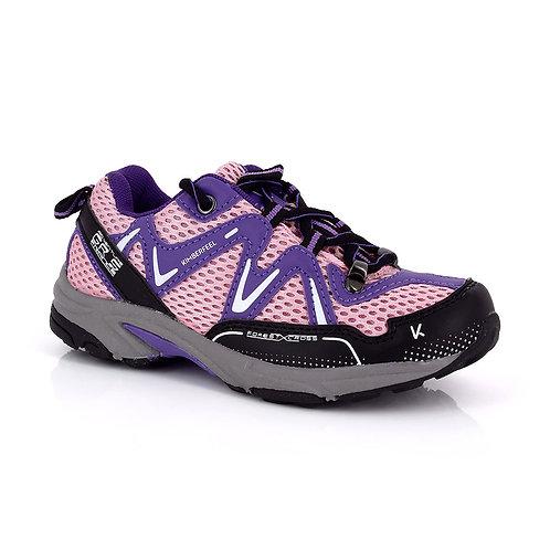 K22 Purple