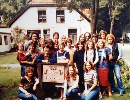 MFM 1982 pic.jpg