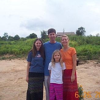 Thailand 2001.JPG
