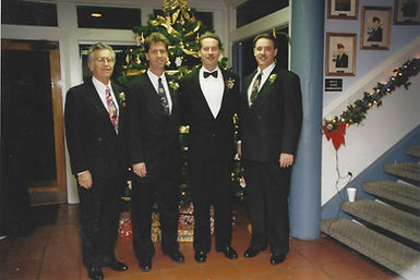 Steve's wedding - brothers & dad.jpg
