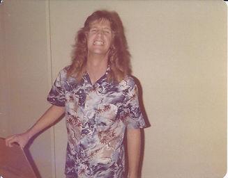 Louie 1977.jpg