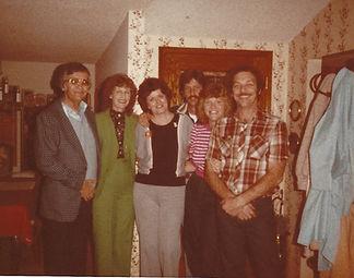 L & C w both sets parents 1983.jpg